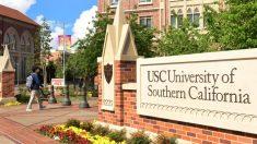 Universidades de California exigirán vacuna contra covid-19 a estudiantes y personal