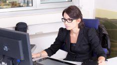 Productividad esencial y significativa en su jornada laboral