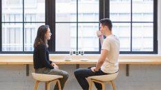 ¿Puede una conversación llevar a reducir la inflamación y a tener un corazón más sano?