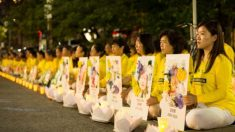 """""""Agresiva y persistente"""": Cómo China extendió su persecución a Falun Dafa en Canadá durante 21 años"""