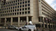 5 años después, el FBI sigue siendo el origen del misterioso contrato CrowdStrike