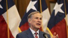 El Partido Republicano de Texas celebrará una convención en persona este mes