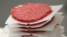 Miami: Empresa retira 60,000 libras de hamburguesas de carne por falta de inspección