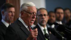 Demócratas son flexibles con beneficios de desempleo de $600, dice líder de la mayoría del Congreso