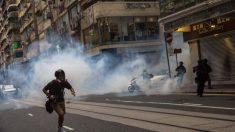 Asalto de China a las libertades de Hong Kong supone una amenaza global, advierte activista