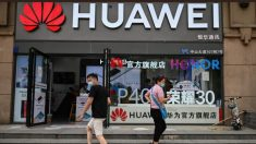 EE. UU. impone restricciones de visa a Huawei y otras compañías implicadas en violaciones a DD. HH.