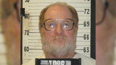 Gobernador de Tennessee retrasa ejecución de un recluso debido a la pandemia de COVID-19