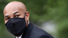 Director general de Salud defiende que se dijo a la gente que no compre mascarillas