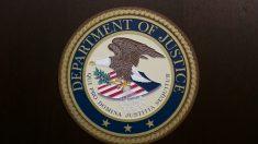 DOJ se niega a enviar funcionarios a testificar ante el Congreso citando el trato que se le dio a Barr