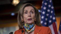 Los demócratas instan al presidente a utilizar la Ley de Producción de Defensa para abrir escuelas