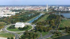La Cámara vota a favor de establecer el Museo Smithsoniano del Estadounidense Latino