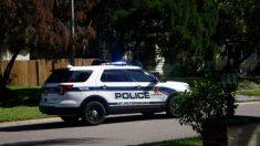 Policía logra detener a 22 presuntos abusadores de niños en Florida