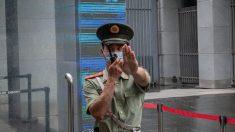 EE.UU. advierte a estadounidenses en China sobre riesgo de detención arbitraria y prohibición de salida