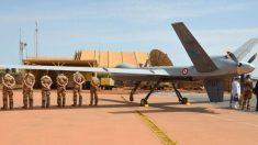 Ejército de EE.UU. mata a un terrorista vinculado a Al-Qaeda en un ataque aéreo en Somalia