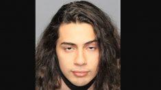 Empleado de Starbucks en Nueva Jersey fue despedido tras escupir el café de un policía: Autoridades
