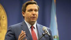 Florida amplía plazo para registro de votantes tras colapso de sitio internet