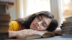 Las dimensiones del sueño
