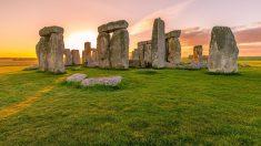 Stonehenge: El misterio de los orígenes de las piedras fue resuelto