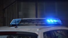 67 baleados y 13 muertes durante el fin de semana del 4 de julio en Chicago: Policía