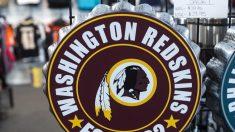 """Hijo nativo americano del diseñador del logo de los Redskins dice que el logotipo evoca """"orgullo"""""""