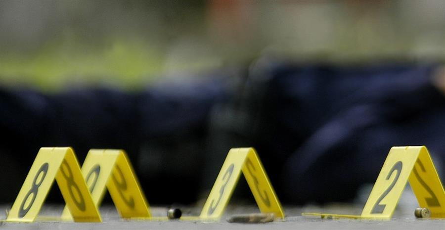 Latino que mató a familia latina en Colorado Springs lo hizo por no recibir invitación a la fiesta