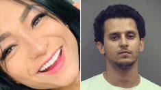 Presunto violador liberado por la pandemia es sospechoso de la muerte de su acusadora