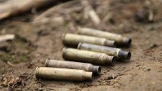Masacres de jóvenes alarman a una Colombia que sigue en espiral de violencia