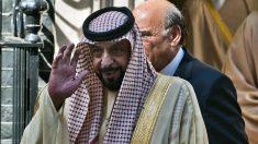 Emiratos deroga la ley de boicot a Israel que impedía relaciones comerciales