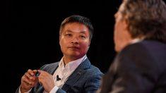 China se une a la fiebre de la recaudación de fondos para vehículos eléctricos