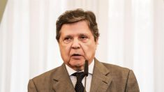 Ministro de Interior paraguayo da positivo a COVID-19, el primero del Gabinete