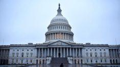 Cámara de Representantes de EE.UU. votará el sábado si se dan USD 25,000 millones al servicio postal