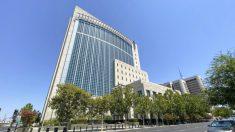 Fugitiva china se declara inocente y su audiencia se programa para inicios de septiembre