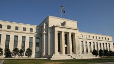 La economía de EE.UU. se expandió en julio, pero a un ritmo más lento: Fed