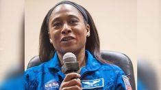 Jeanette Epps podría ser la primera mujer negra en llegar a la ISS desde la nave espacial Starliner