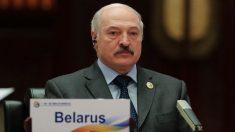 La oposición bielorrusa presenta ante la CPI una demanda contra Lukashenko
