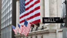El S&P 500 anota su primer récord desde febrero y Nasdaq renueva máximo