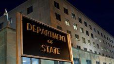 Informe del Centro Global de EE.UU. detalla métodos de interferencia y desinformación de Rusia