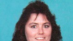 Muere mujer que recibió primer trasplante facial en EE.UU.