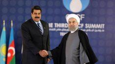 Maduro e Irán mueven sus fichas para que Donald Trump pierda las elecciones