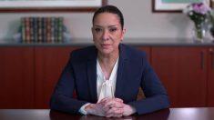 Jueza federal pide mayores garantías a la privacidad de los jueces tras ataque mortal a su familia