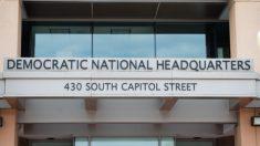 900 páginas de informe del Senado sobre Rusia no ofrecen pruebas de cómo extrajeron correos del DNC