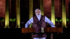 India se apresura a desarrollar islas estratégicas en el océano Índico para contrarrestar a China