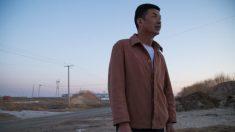 China enfrenta la escasez de alimentos mientras sequías, inundaciones y plagas arruinan las cosechas