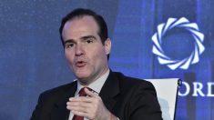 Candidato de EE. UU. para el BID busca limitar la influencia del régimen chino en Latinoamérica