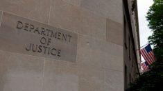 El Departamento de Justicia expande la Operación Legend a Indianápolis