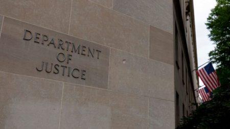 El Departamento de Justicia amplía la investigación sobre las muertes en los asilos de Nueva York