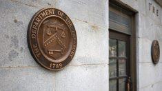 El Tesoro dice que Estados Unidos prestará USD 2 billones en la segunda mitad del 2020