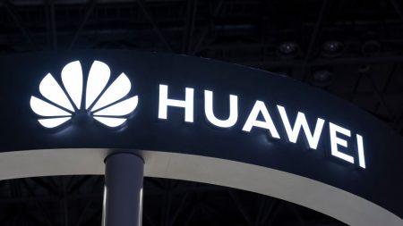 Muere de forma repentina en China el vicepresidente de comunicaciones corporativas de Huawei