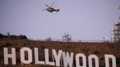"China al Descubierto: ¿Sabías del informe ""Hecho en Hollywood y censurado por Beijing""?"