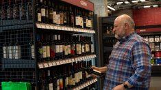 Senadores de EEUU piden al representante comercial eliminar aranceles sobre alimentos importados de la UE